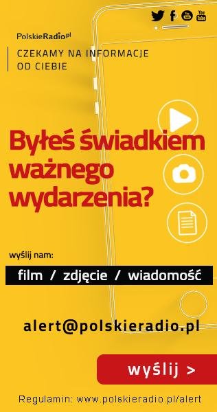 Janusz Zaorski: nowojorska ulica jest jak ciekawy film